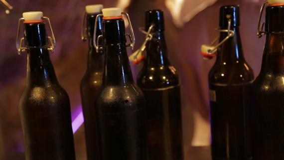 Unsere Biersorten