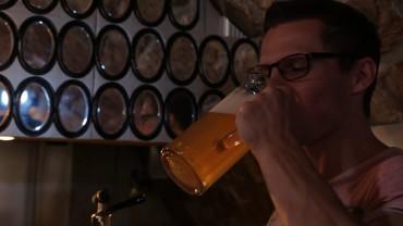 Schmeckt selbst gebrautes Bier denn überhaupt wie richtiges Bier?